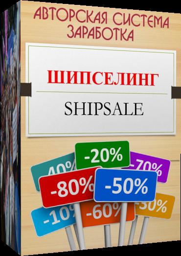 http://u1.platformalp.ru/50299aa592ccef6eaa8b603bc587192e/b4a22ccb4f6f4f3e83f5f2a84f5e035b.png