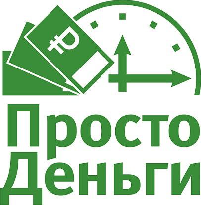 http://u1.platformalp.ru/752eaf975d0a06d11f32a62f37e2101a/9ed4052f89bd554366954aa5a50549c7.jpg
