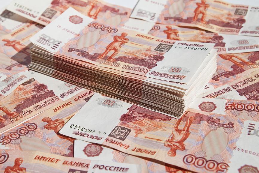 http://u1.platformalp.ru/7dc8b441cf4e6fe9bc806679c4579e68/f24211b37e909ebf676c3b77f8aec9c4.jpg