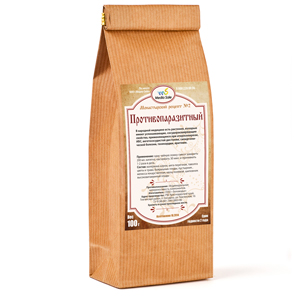 чай монастырский сбор для похудения