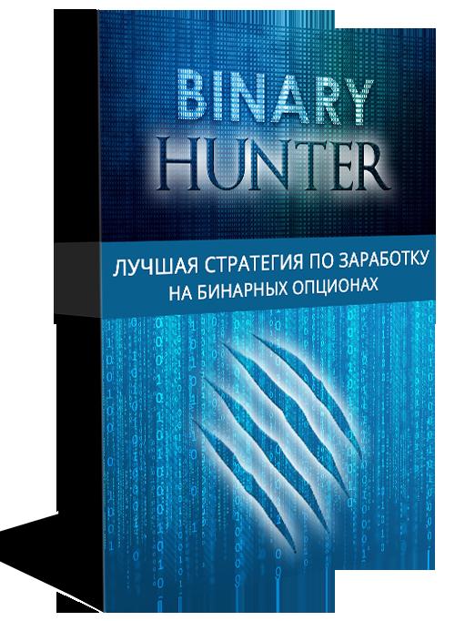 http://u1.platformalp.ru/87383af6bec917df4d27b26d9604ddf6/95afbc9c35f44e7c72125f7e84a4d0f9.png