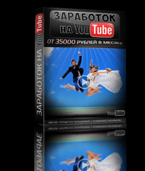 http://u1.platformalp.ru/d4077e5ae8645befc2b9e680f36a6d76/fcc7667427d64e562f418a51572e2eee.png
