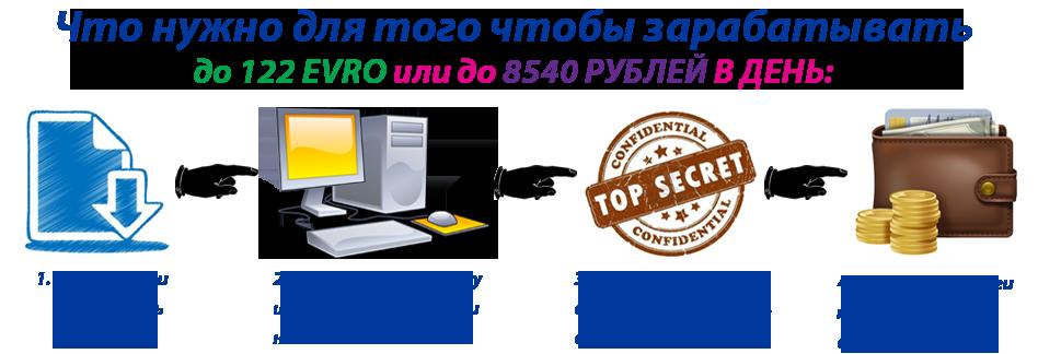 http://u1.platformalp.ru/de7da23f619bdd6fda2342872f2376bc/fb4d900c7976ef98e13ffa4cdde9aefd.png