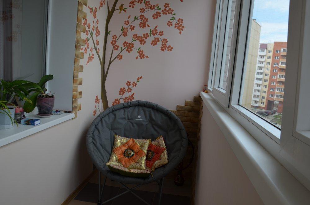 Ремонт квартир в москве и подмосковье.