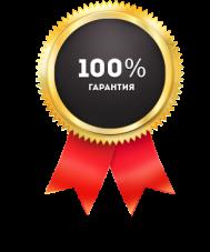 Заработок на браузере Mozilla FireFox от 100 евро в день