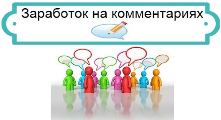 http://u1.platformalp.ru/s/52km3fm061/486cc05346289f091d89acc7c0dc55c3/ee7d716580ce53a7fe959f14dd2230a7.png