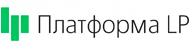 Кнопка: создание сайтов от Lp
