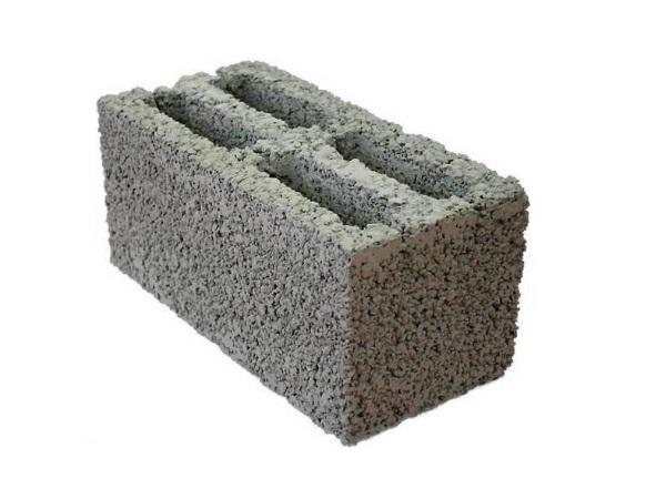 Керамзитобетон в самаре самара купить краситель для бетона в краснодаре